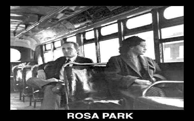 Rosa-Parks-racism-free-9349328-367-335