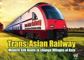 Asian Railway Network 56