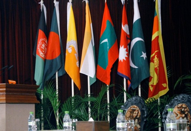 SAARC medium_13601