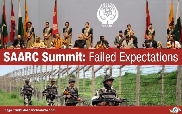 SAARC-Summit-Failed-Expectations