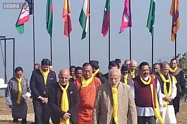 saarc_retreat_modi