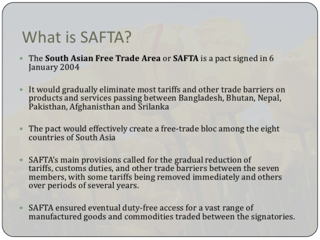 safta-and-bimstec-3-728
