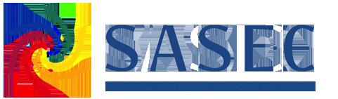 SASEC_logo
