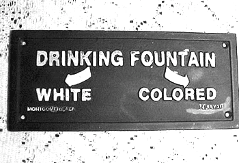 segregated-drinking-fountai