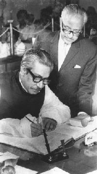 Sheikh_Mujib_Bangladesh_Constitution