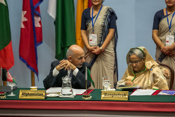 Sheikh+Hasina+South+Asian+Association+Regional+Da3vhAUwUMDl