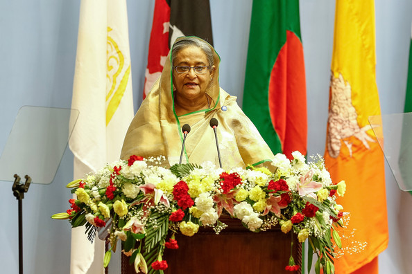 Sheikh+Hasina+South+Asian+Association+Regional+j0tTF2vYuqAl
