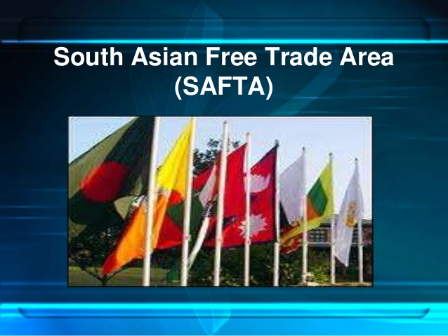 south-asian-free-trade-area-safta-1-638