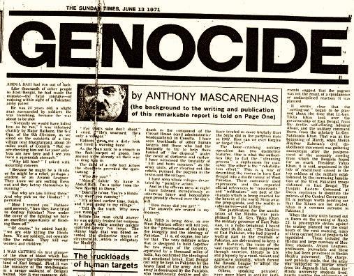 Sunday-Times-Genocide-Bangladesh