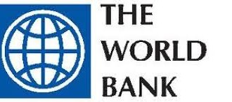 world-bank-330x146