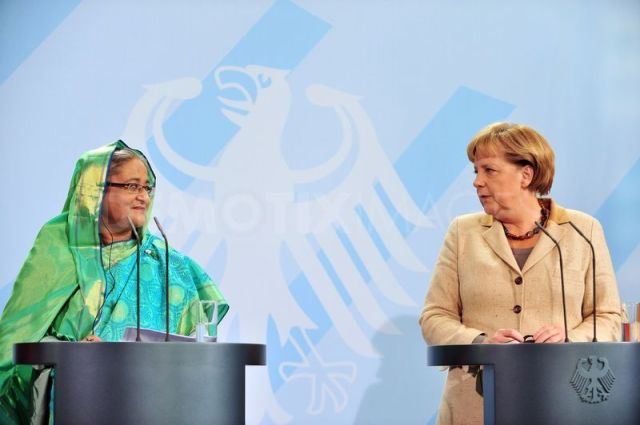 1319552523-bilateral-meeting-between-sheikh-hasina-and-angela-merkel--berlin_894935