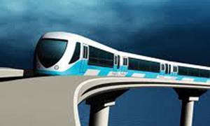 20130220-metro-rail-300