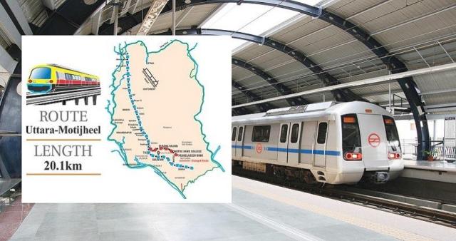 23_09_2014-Metrorail