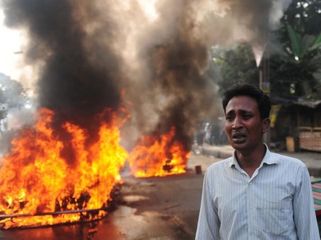 648176-bangladeshunrestabdulquadermollaexecutionreactionprotestviolencephotoafp-1387526289-970-640x480