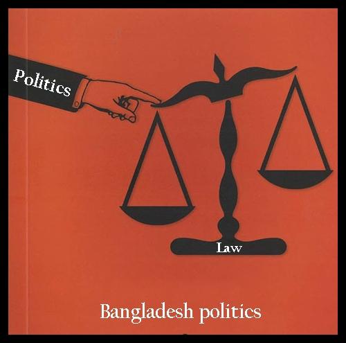 ALRCPUB0012010politicscorruptionnexus