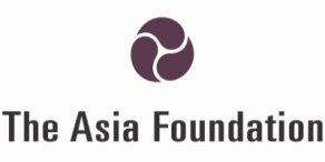 ASIAFOUNDATION-Logo
