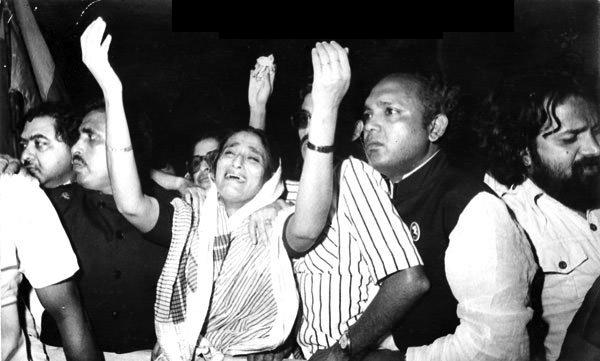 Bangabandhu_Sheikh_Mujibur_Rahman_15_August_1975