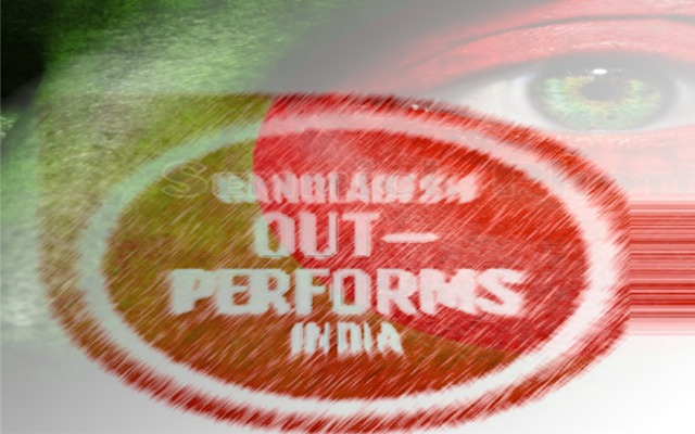 bangladesh-is-outperforming-India-8150x150
