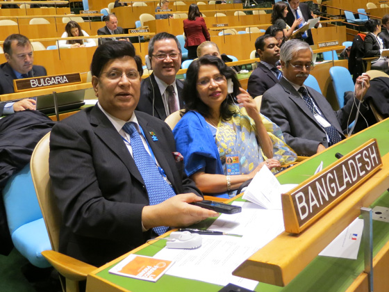 bangladesh-table-un