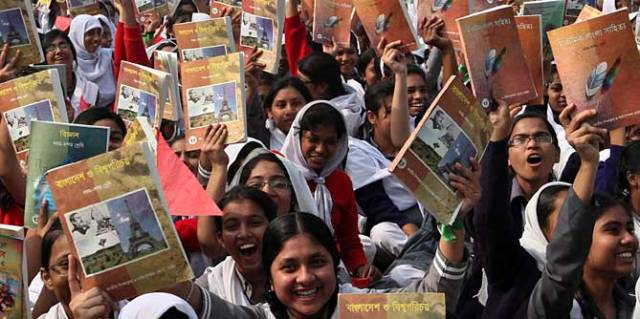 BANGLADESH_-_0102_-Libri_scuola