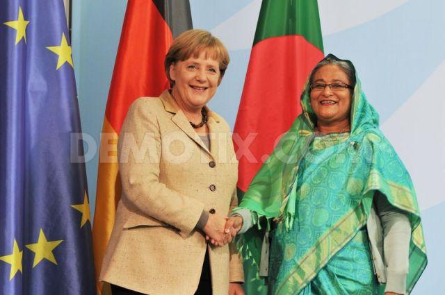 bilateral-meeting-between-sheikh-hasina-and-angela-merkel--berlin_894953
