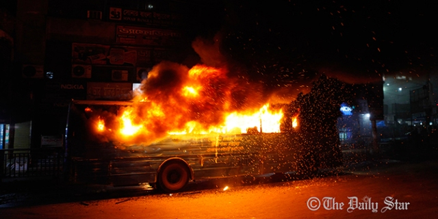 bus-torched-2-wb