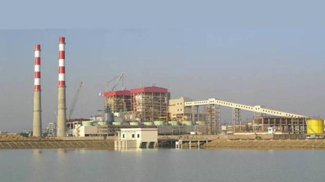 coal power plant_0