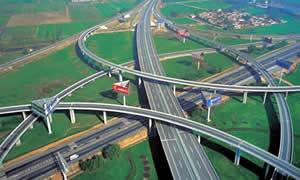 Dhaka expressway20131216155923