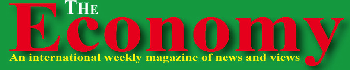 economyBD_logo1