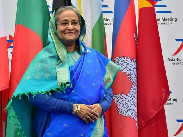 Hasina-in-10th-ASEM-Summit-01-newsnextbd