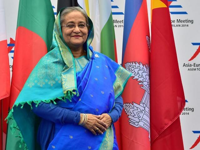 Hasina-in-10th-ASEM-Summit-01-newsnextbd