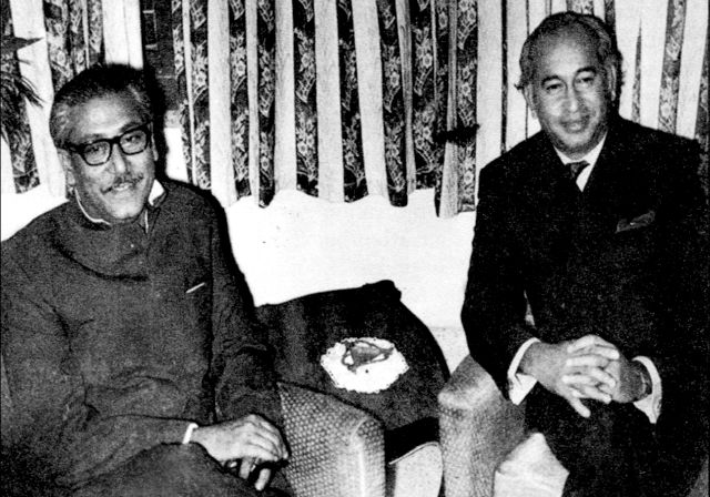 in-their-words-bhutto-and-mujib-december-1971
