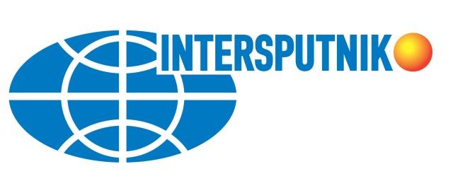 intersputnik-logo