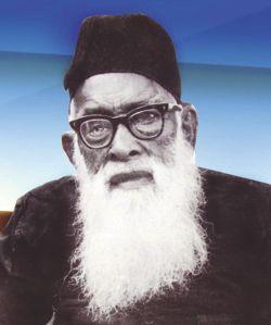 khan-bahadur-ahsanullah