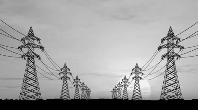 LEAD-bigstock-Electricity-Pylons-1855035