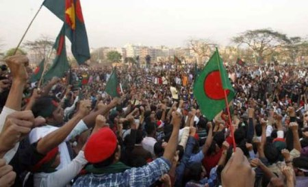 m_id_443489_bangladesh_protests