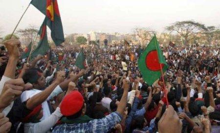 m_id_443489_bangladesh_protests