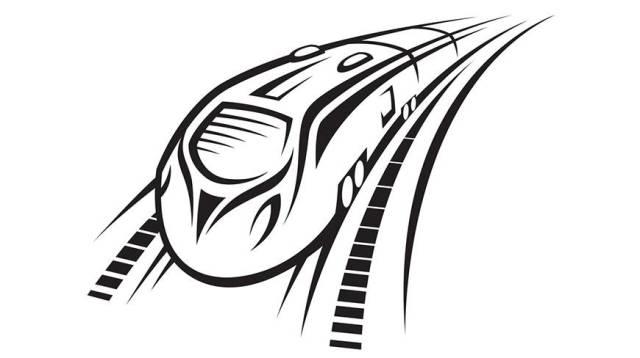 metro-rail-bigs-edi