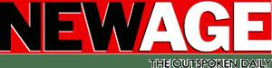newage-logo