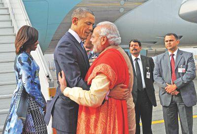 obamas-india-visit