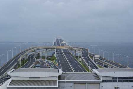 padma-bridge_2