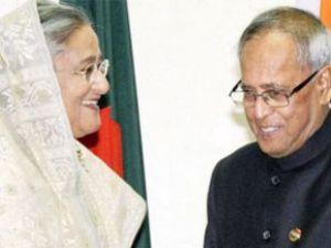 Pranab-Mukherjee-Sheikh-Hasina