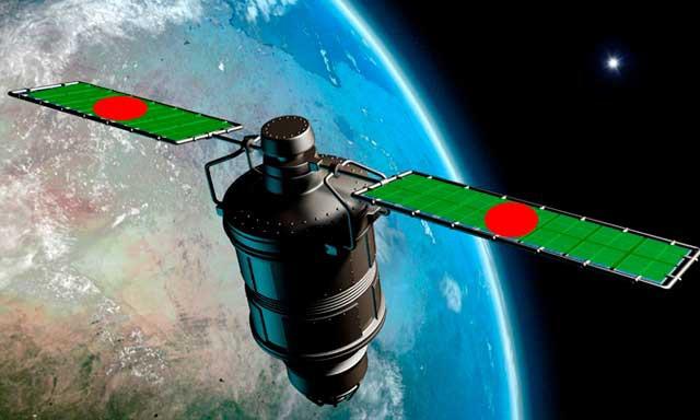 Satellite-640