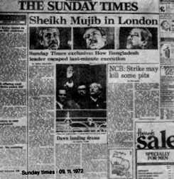 sheikh-mujib-in-london
