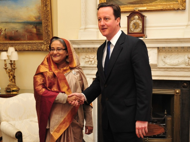 Sheikh_Hasina_with_David_Cameron