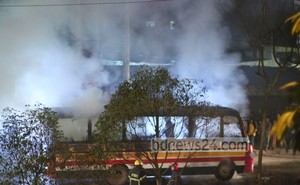 04_Fire_Bus_Tejgaon_03022015_0001