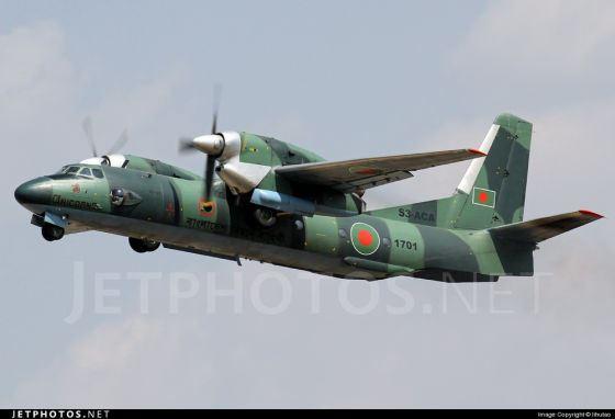 11d0b0d0b0bangladesh-an-32_t