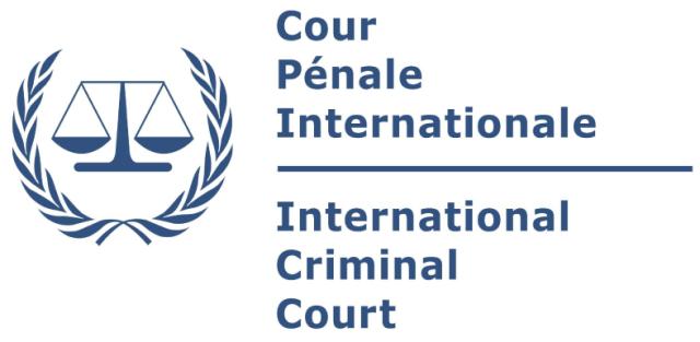 29_01_2015-International_Criminal_Court