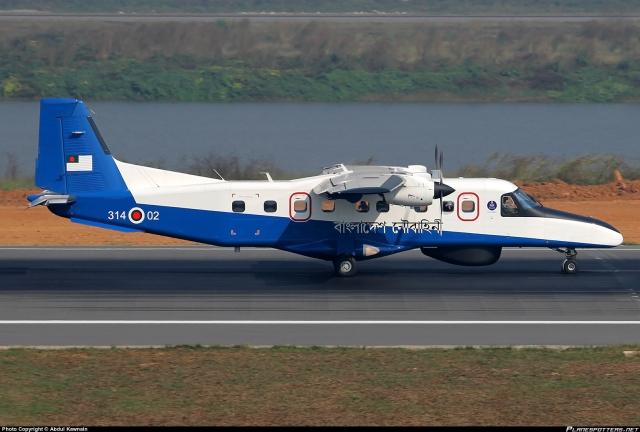 31402-Dornier-Do-228-200_PlanespottersNet_559275