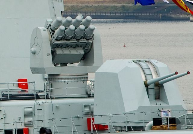800px-Chinese_HQ-7_and_Type_79A_100mm_turret